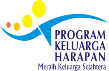 PPKH Kab. Purworejo